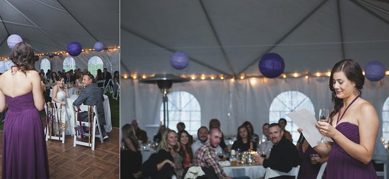 ©BrieMullin2013_Portland_Wedding_Photography_109.jpg