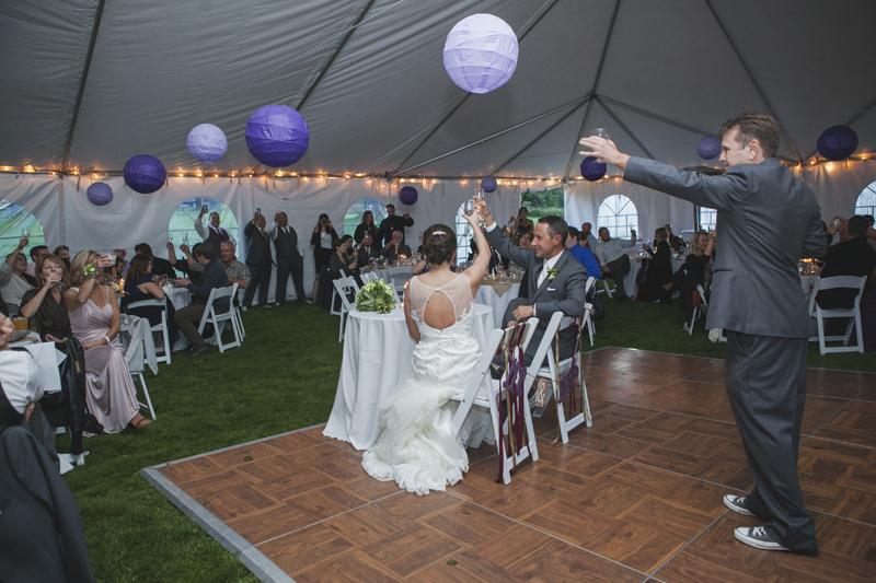 ©BrieMullin2013_Portland_Wedding_Photography_110.jpg