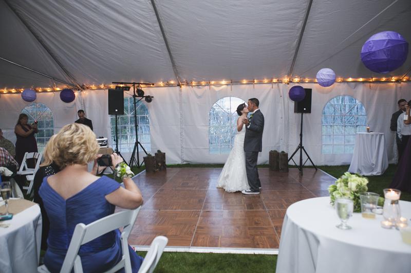 ©BrieMullin2013_Portland_Wedding_Photography_112.jpg