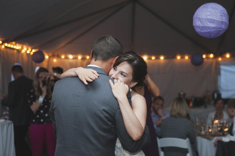 ©BrieMullin2013_Portland_Wedding_Photography_113.jpg