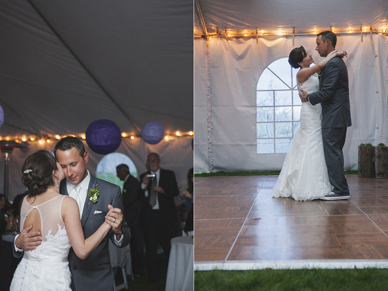 ©BrieMullin2013_Portland_Wedding_Photography_114.jpg