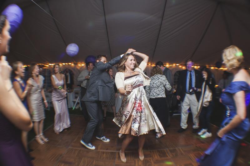©BrieMullin2013_Portland_Wedding_Photography_121.jpg