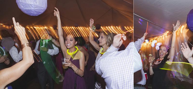 ©BrieMullin2013_Portland_Wedding_Photography_127.jpg