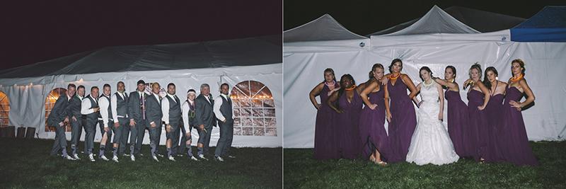 ©BrieMullin2013_Portland_Wedding_Photography_135.jpg