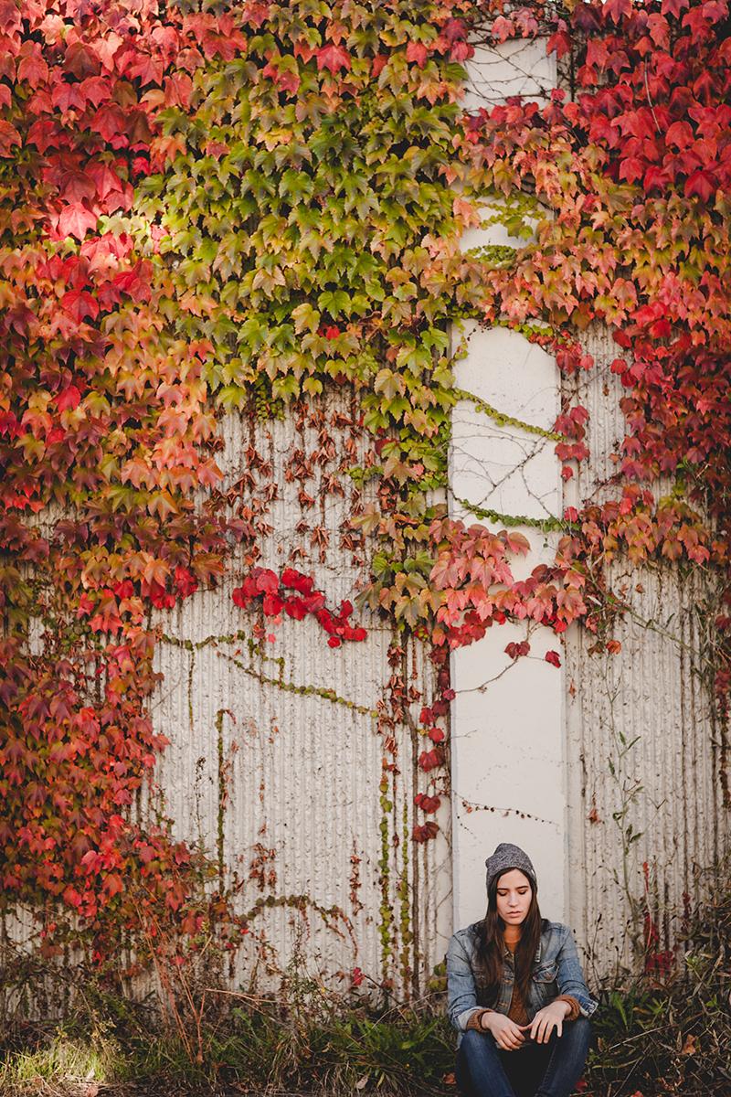 BrieMullin_PortlandPortraitPhotography_01.jpg