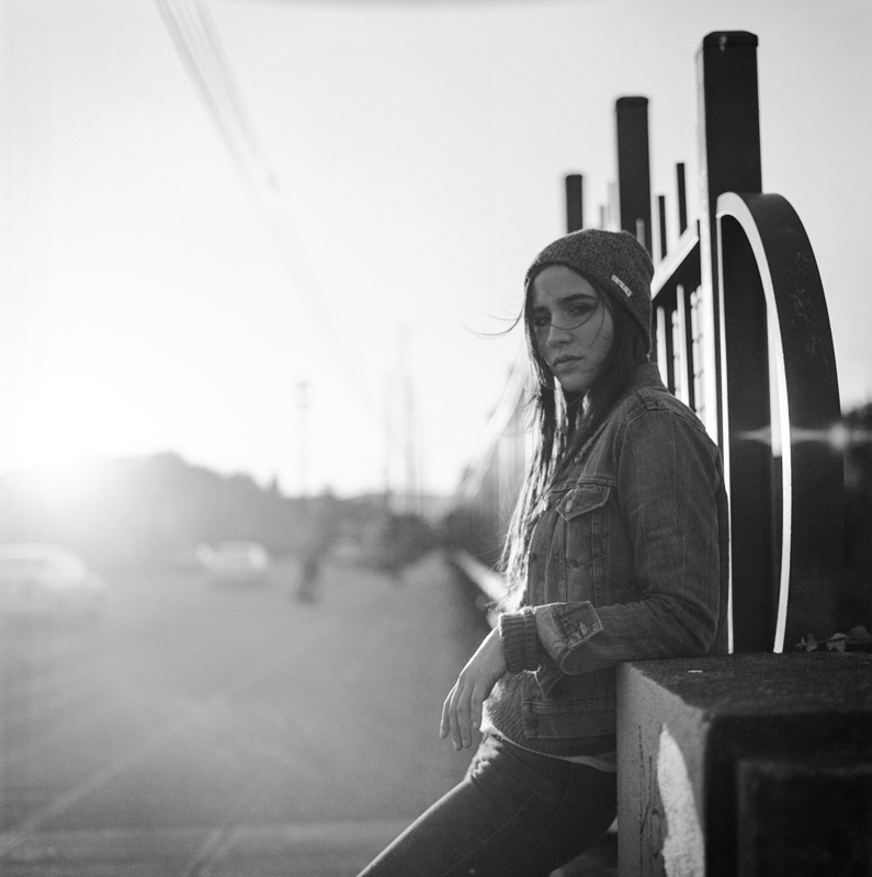 BrieMullin_PortlandPortraitPhotography_17.jpg
