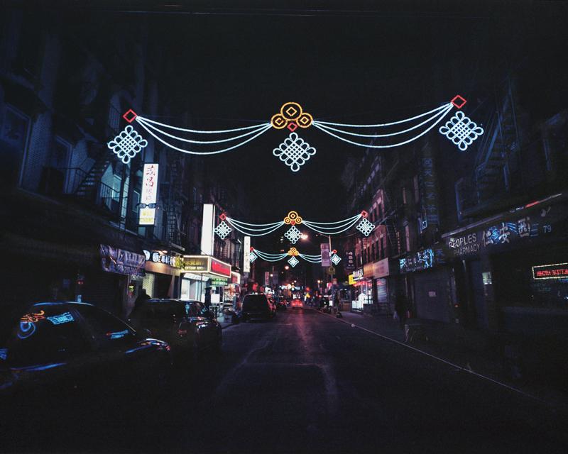 BrieMullin_StreetPhotography_02.jpg