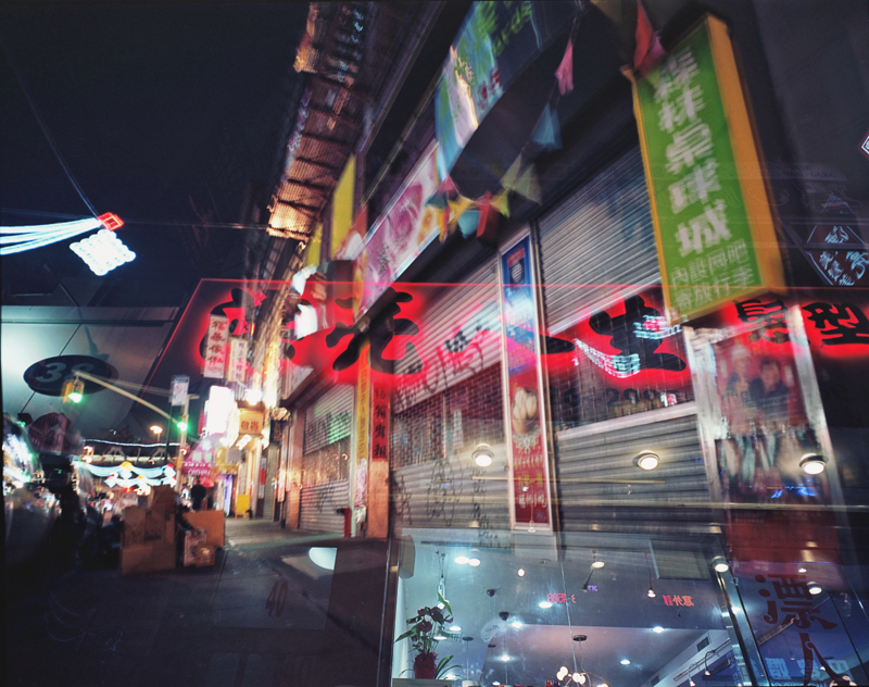 BrieMullin_StreetPhotography_04.jpg