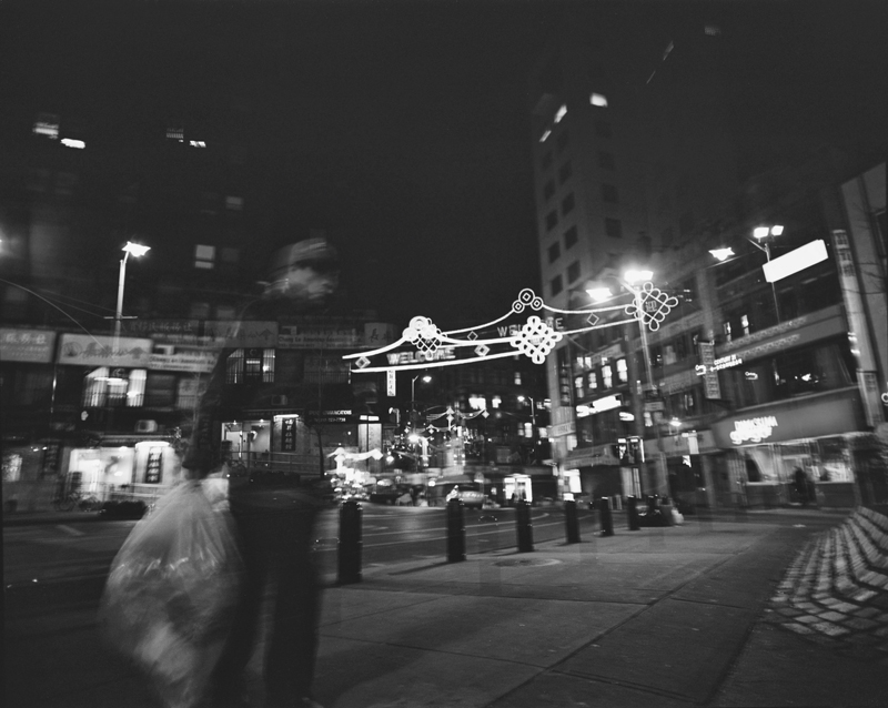 BrieMullin_StreetPhotography_07.jpg