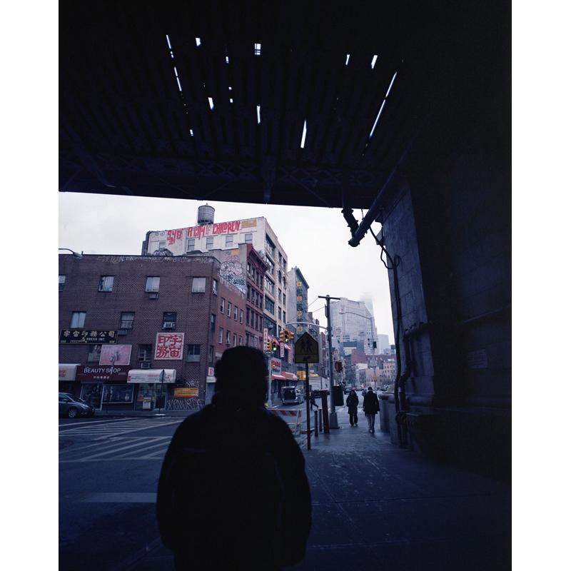 BrieMullin_StreetPhotography_08.jpg