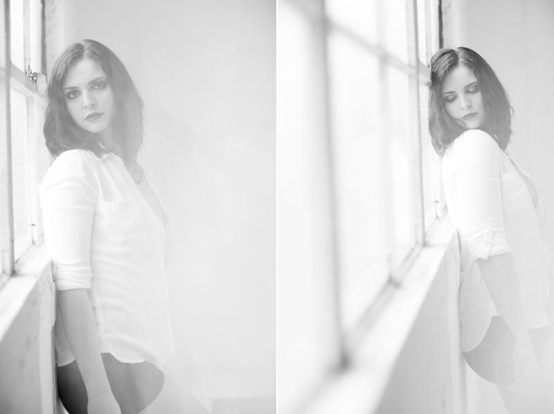 BrieMullin_PortlandPhotographer_011.jpg