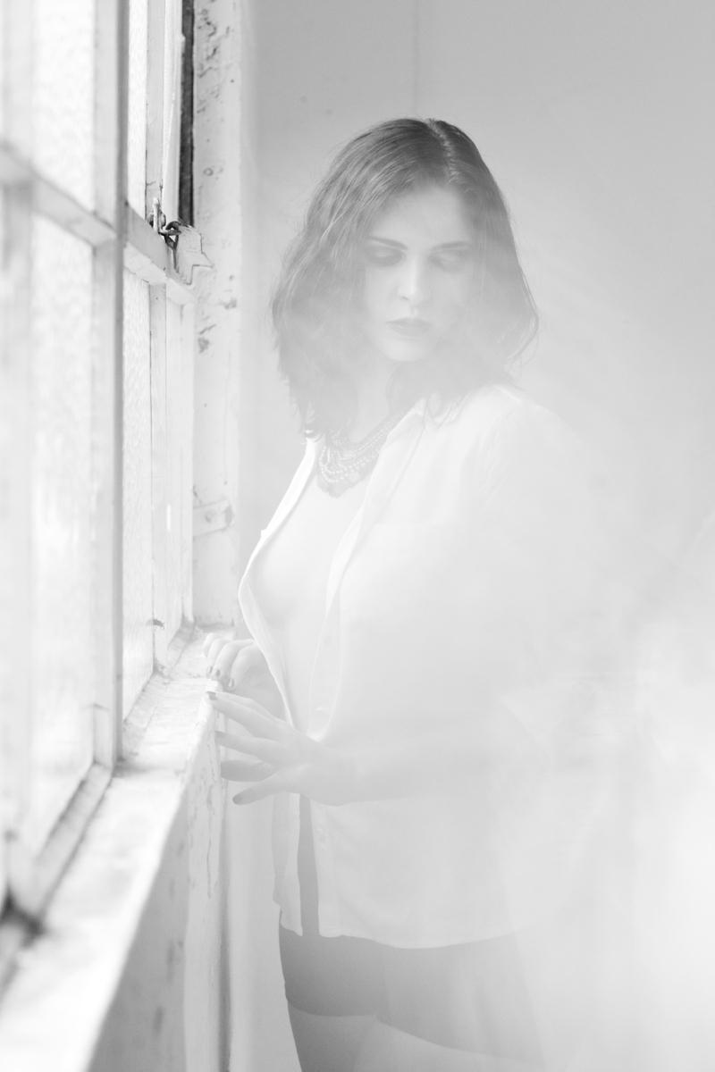 BrieMullin_PortlandPhotographer_013.jpg