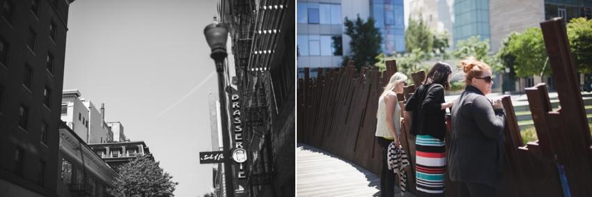 BrieMullin_PortlandPhotographer_0003.jpg