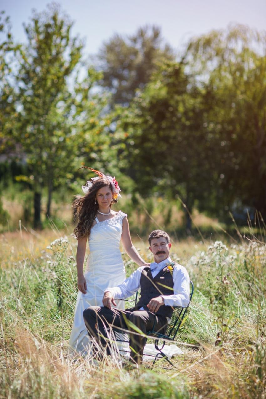 BrieMullin_PortlandPhotographer_0172.jpg