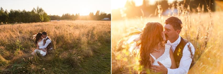 BrieMullin_PortlandPhotographer_0218.jpg