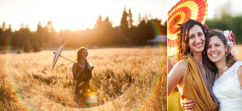 BrieMullin_PortlandPhotographer_0223.jpg