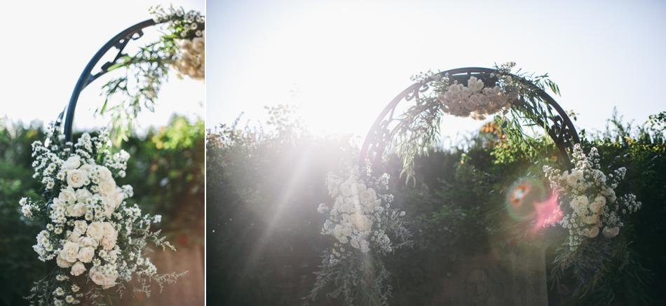 BrieMullin_PortlandPhotographer_0366.jpg