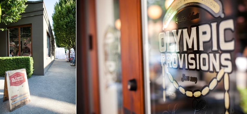 BrieMullin_PortlandPhotographer_0367.jpg