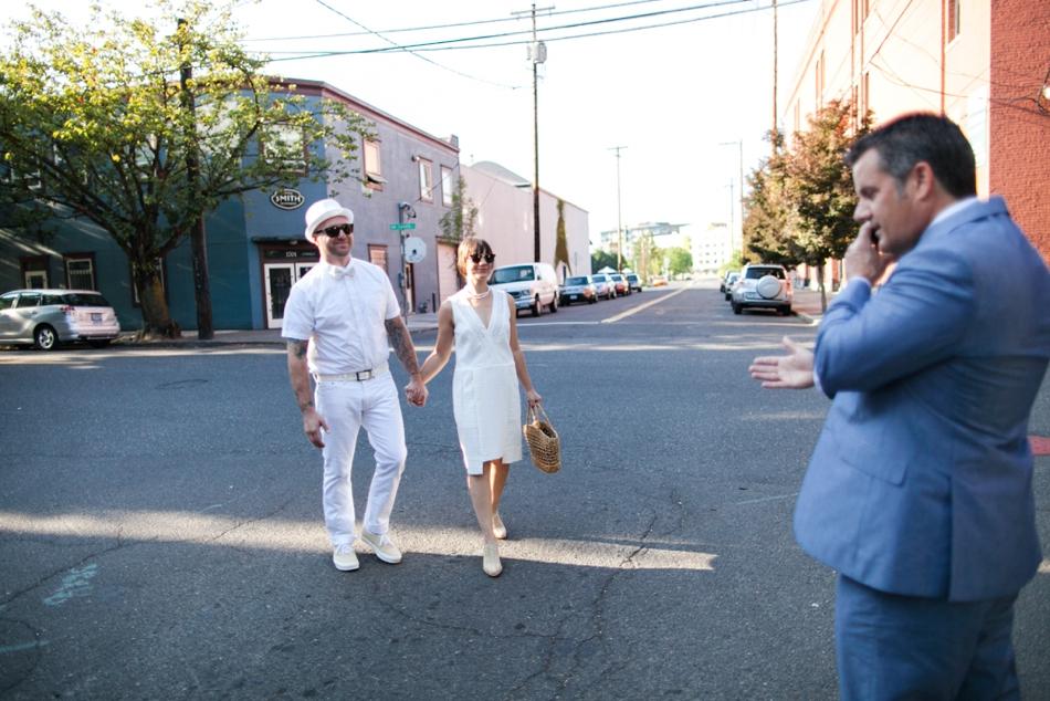 BrieMullin_PortlandPhotographer_0369.jpg