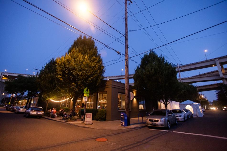 BrieMullin_PortlandPhotographer_0425.jpg