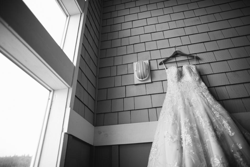 BrieMullin_PortlandPhotographer_0619.jpg