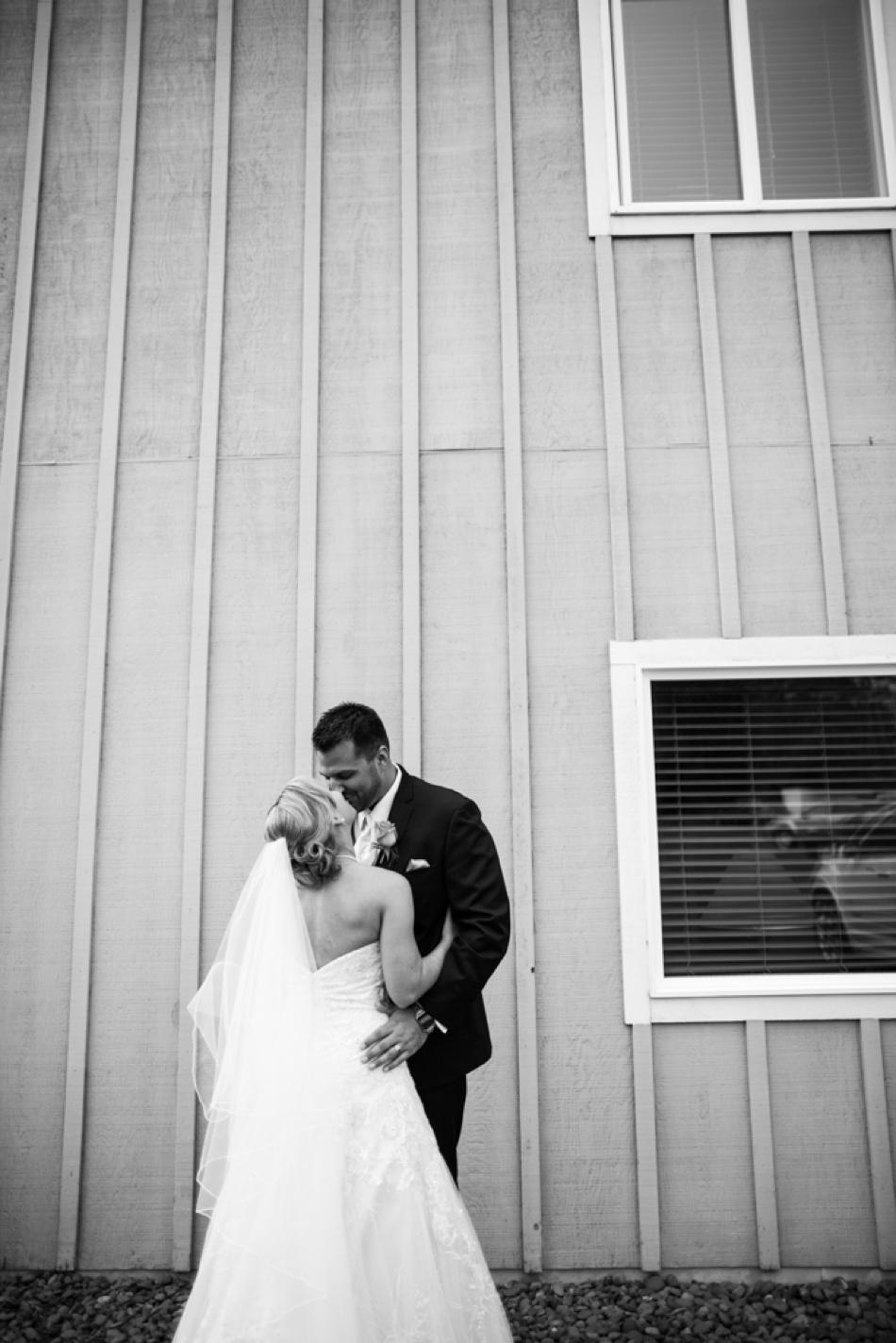 BrieMullin_PortlandPhotographer_0671.jpg