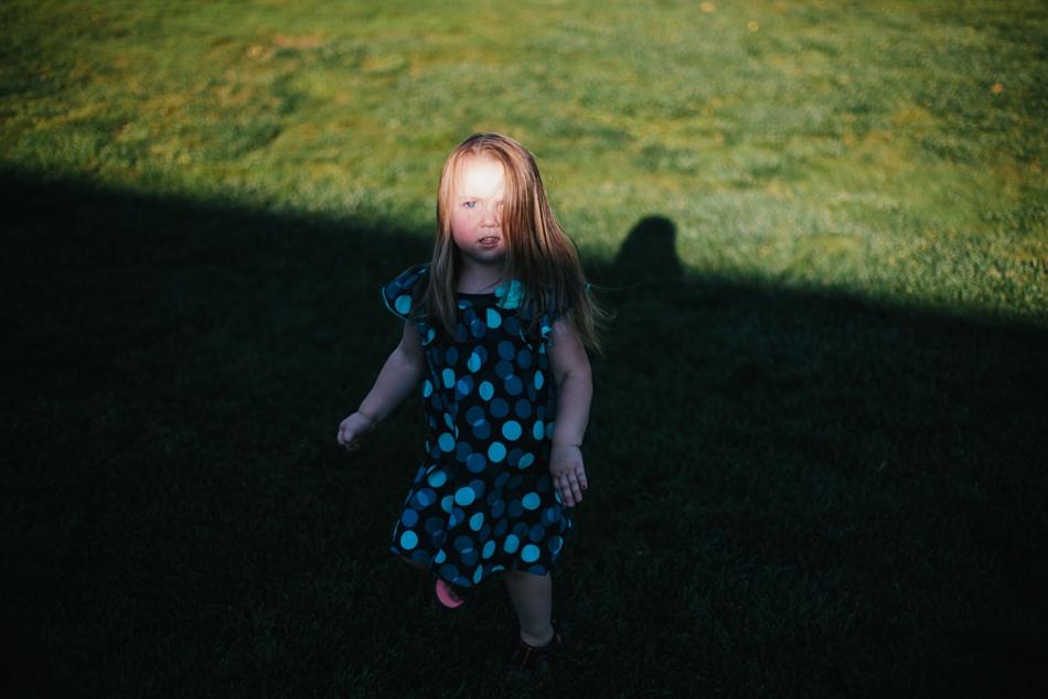 BrieMullin_PortlandPhotographer_0851.jpg