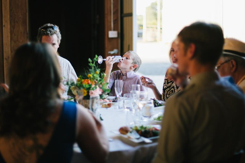 BrieMullin_PortlandPhotographer_0858.jpg