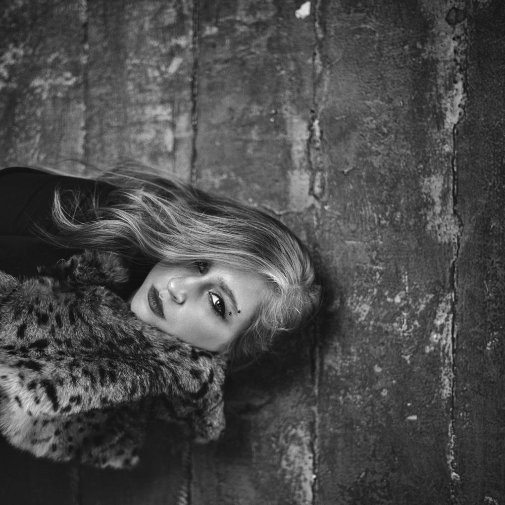 BrieMullin_PortlandEditorialPhotography-001.jpg