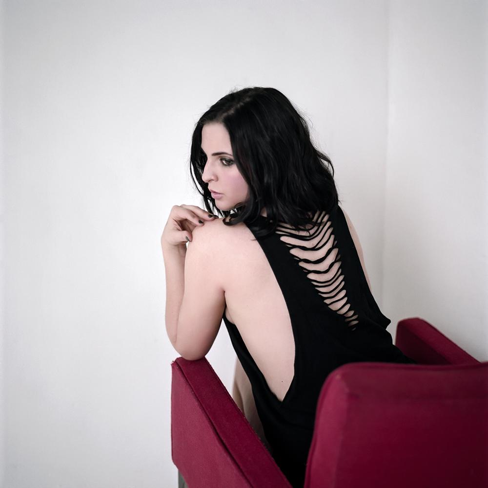 BrieMullin_PortlandEditorialPhotography02.png