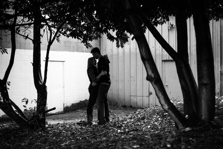 BrieMullin_PortlandPhotographer_0931.jpg