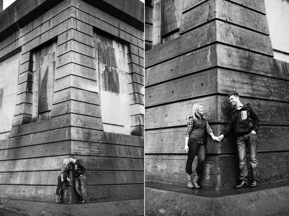 BrieMullin_PortlandPhotographer_0932.jpg