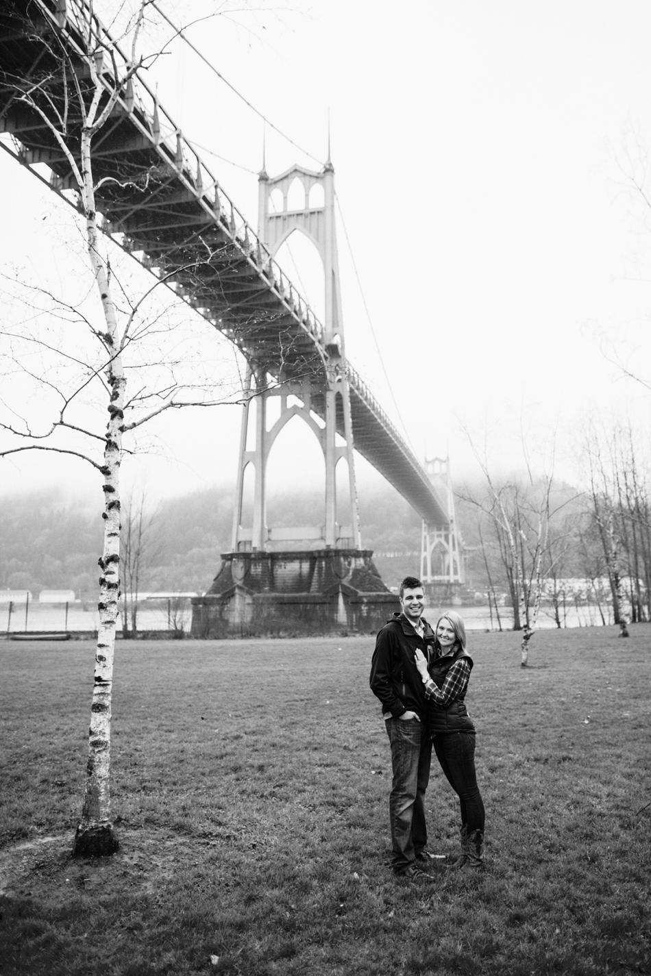 BrieMullin_PortlandPhotographer_0933.jpg
