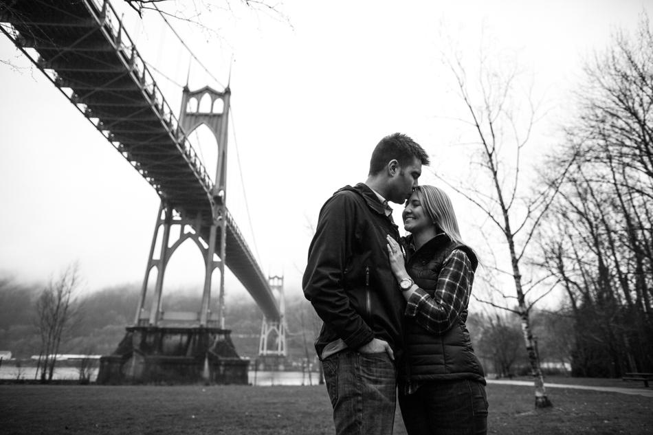 BrieMullin_PortlandPhotographer_0934.jpg