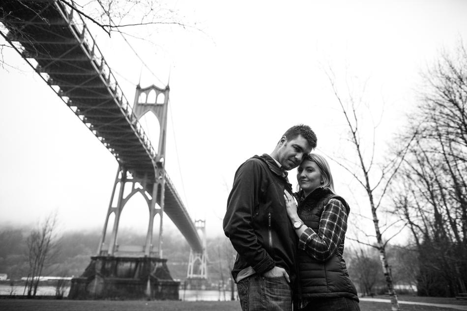 BrieMullin_PortlandPhotographer_0935.jpg