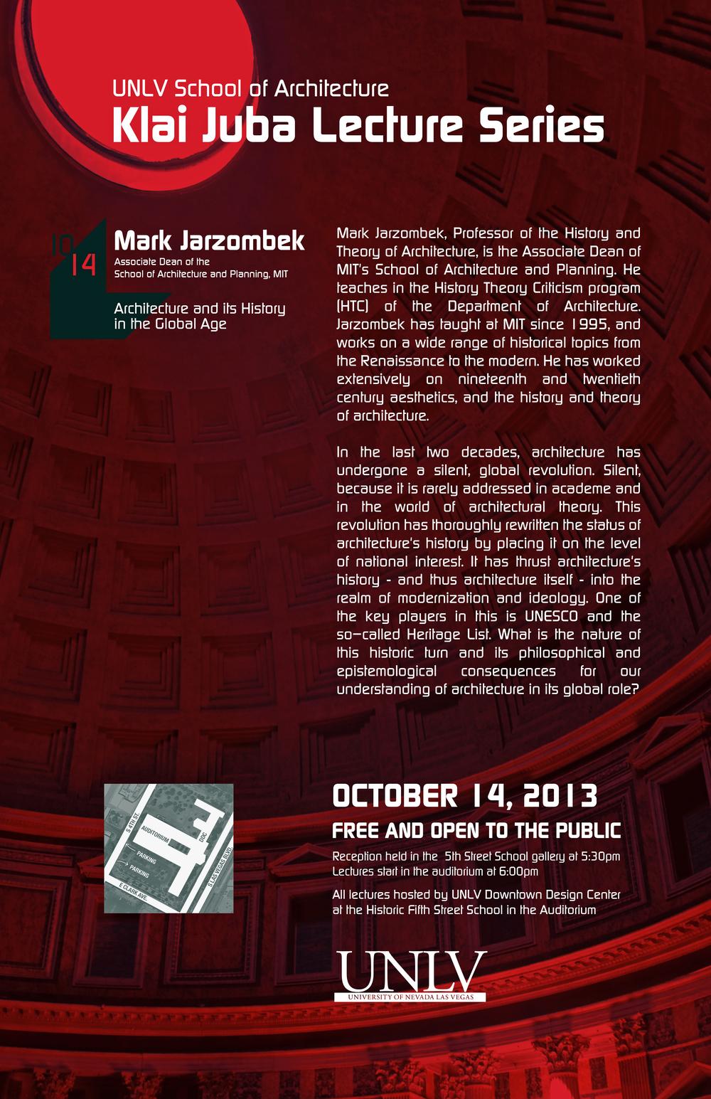 Mark Jarzombek Poster.jpg