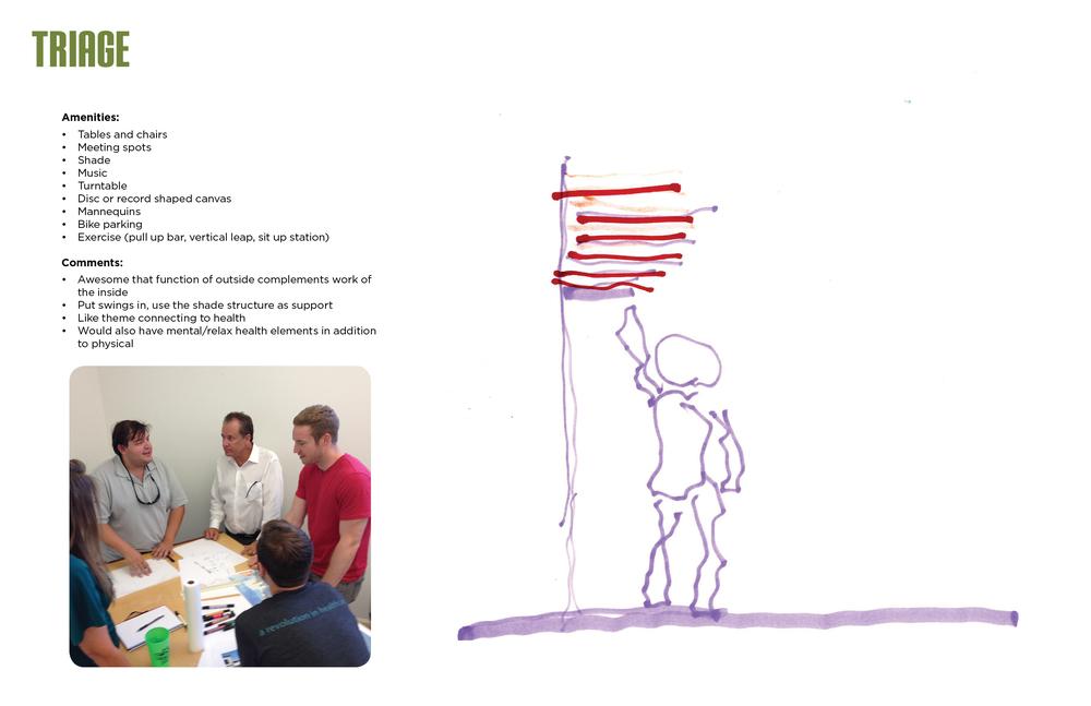 Parklet Meeting Summary10.jpg