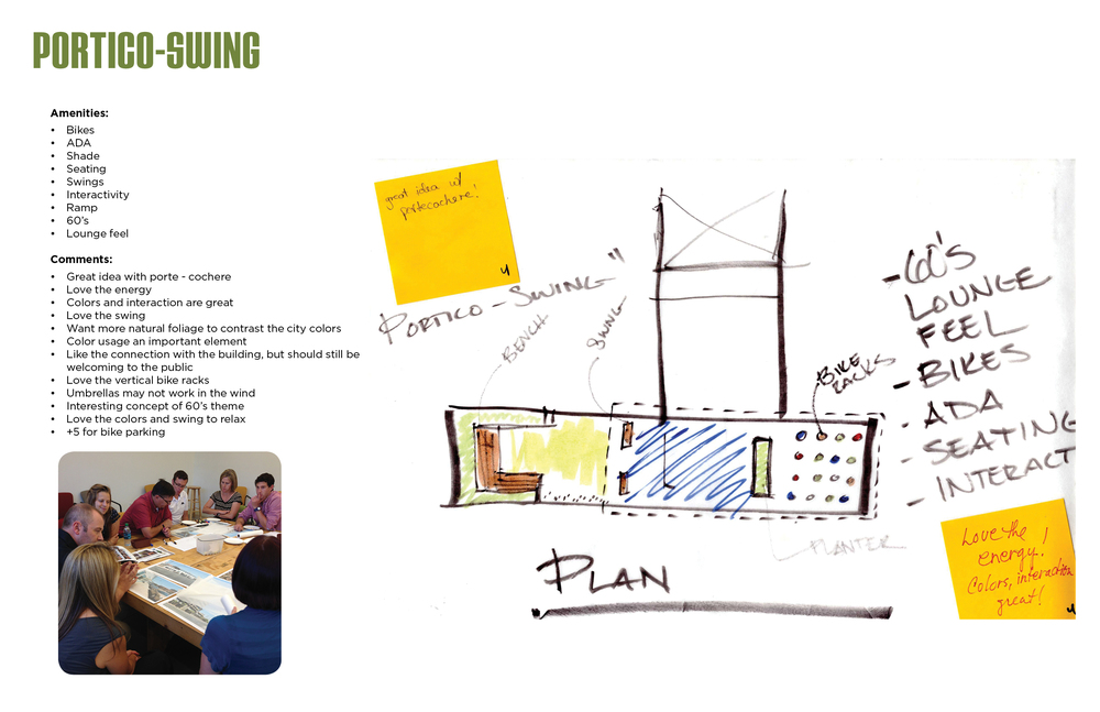 Parklet Meeting Summary12.jpg
