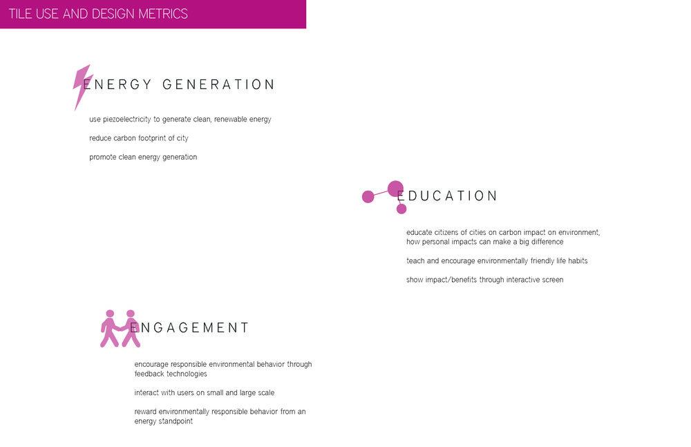 PZ Electricity_Page_04.jpg
