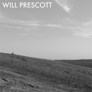 WILL PRESCOTT