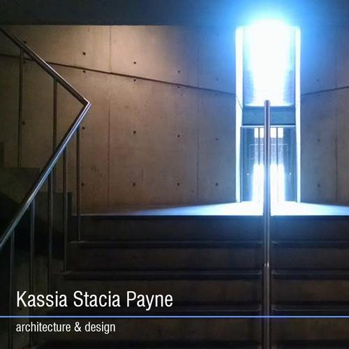 KASSIA PAYNE