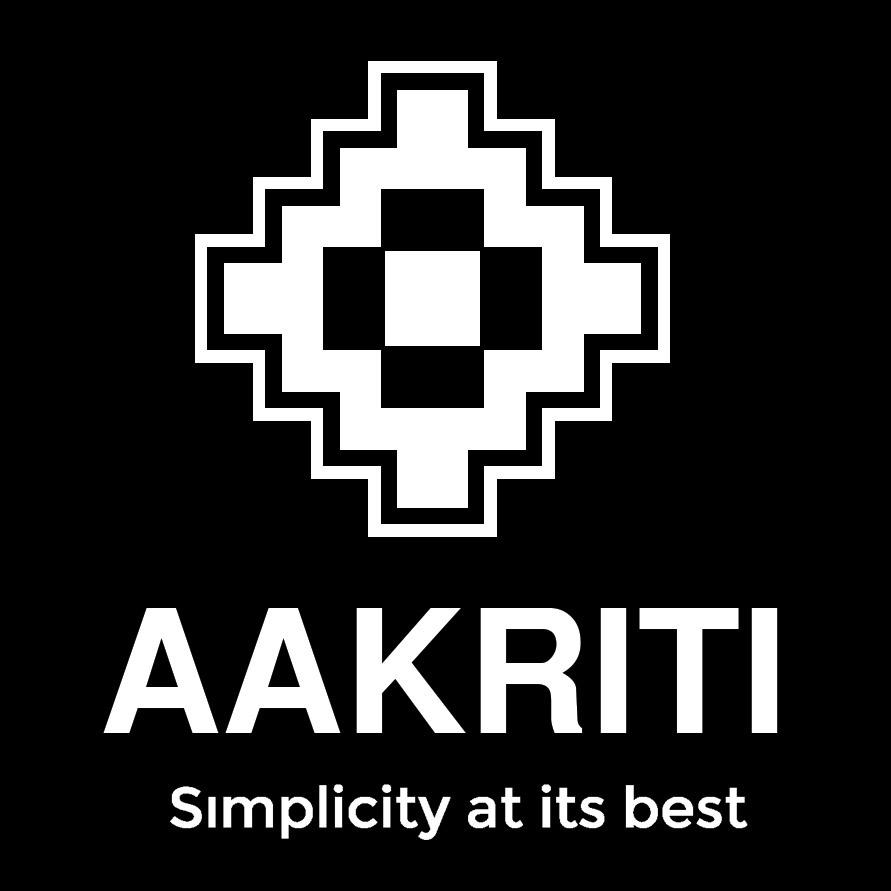 Aakriti-logo-white.jpg