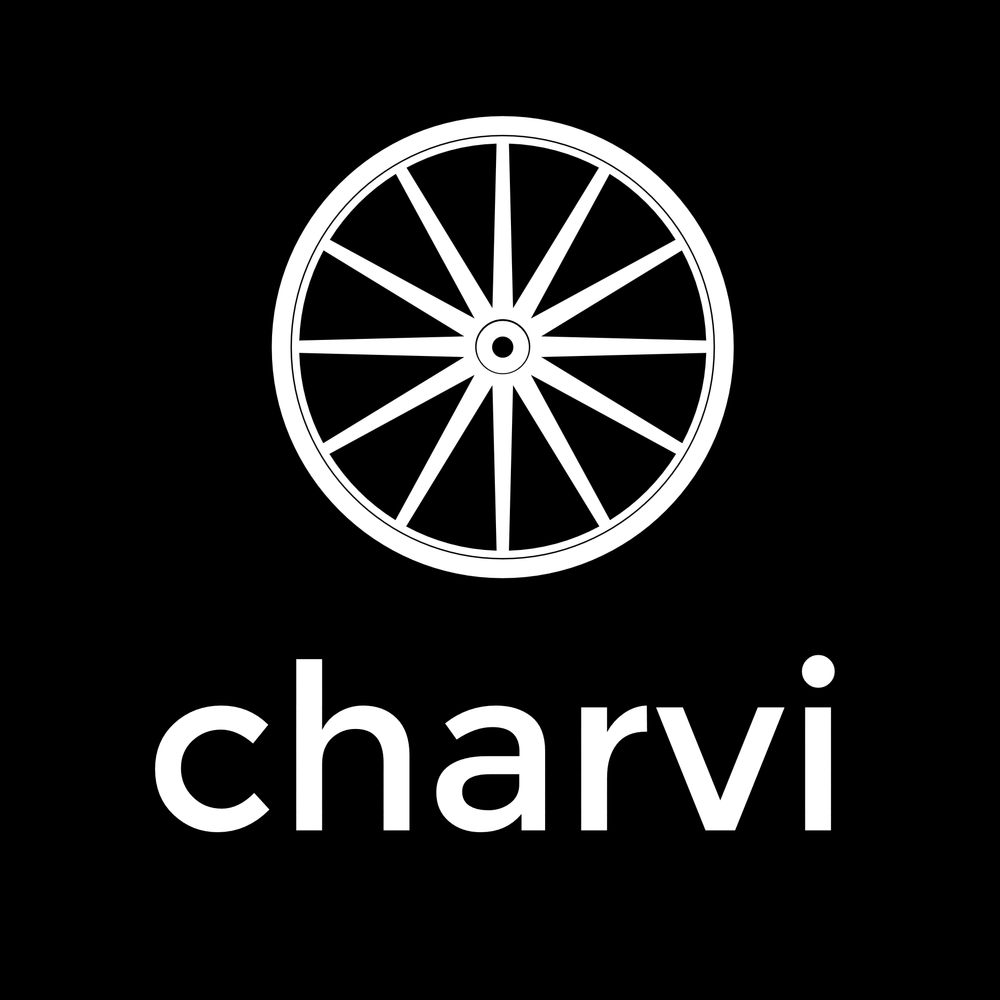 charvi-logo.png