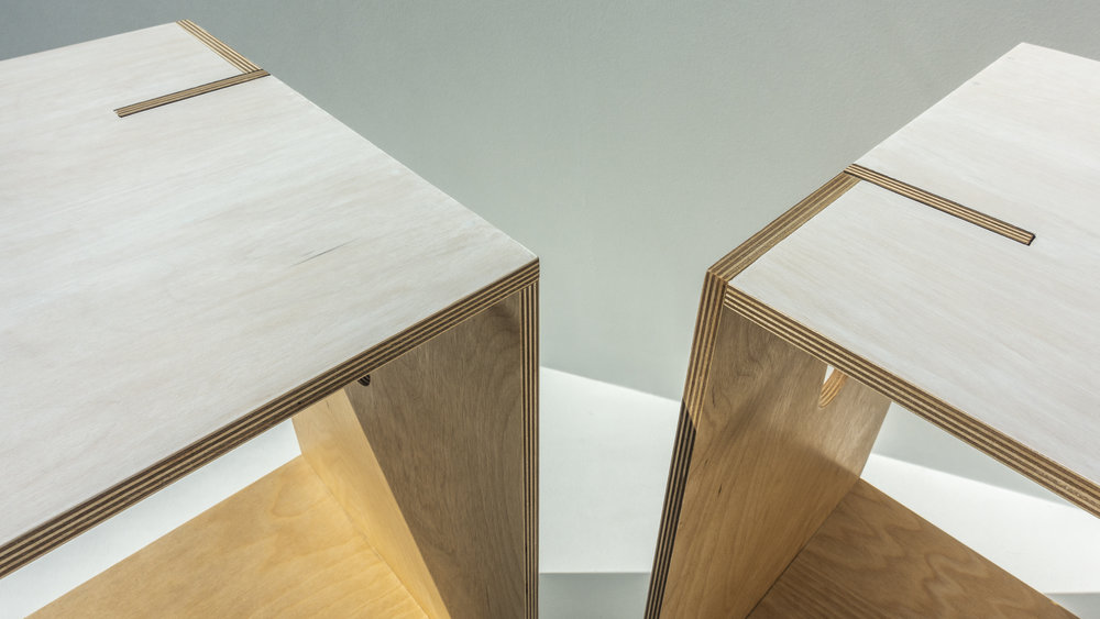 Two End Table Tops.jpg