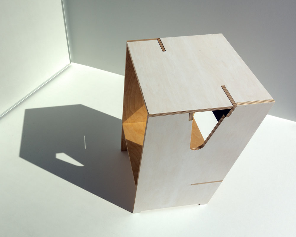 Single Table Down View with Slice Shadow.jpg