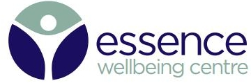 Essence Wellbeing Centre
