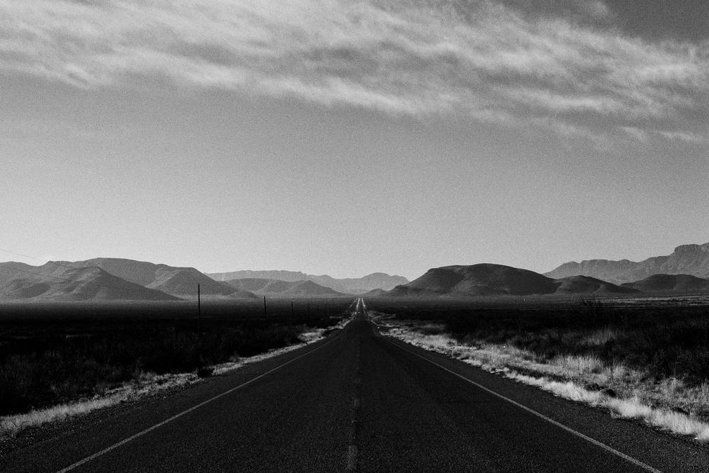 desert highway.jpg