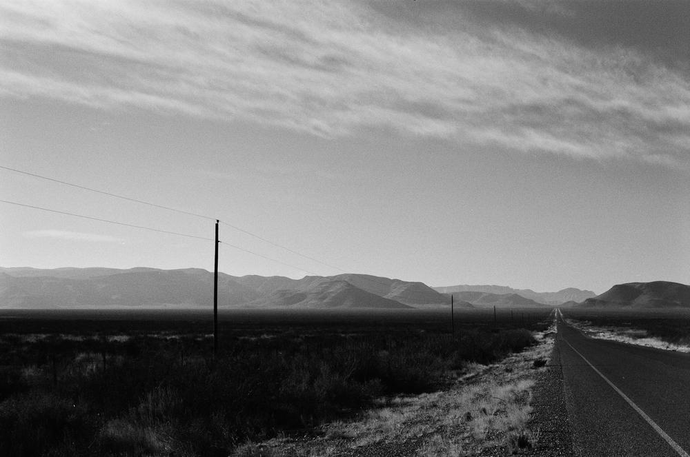 desert highway2.jpg