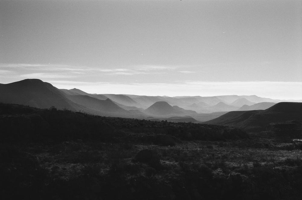 layered mountains.jpg