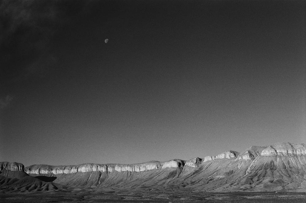 mountainridge moon4.jpg